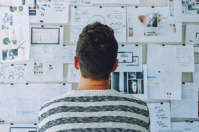 how to become magento developer
