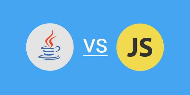 what is the main difference between java and javascript